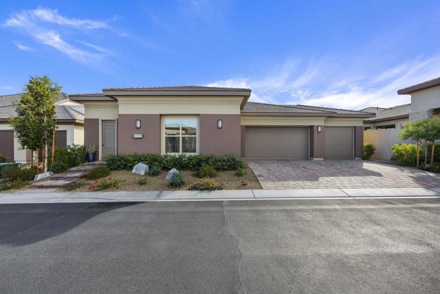 82395 Cathedral Canyon Drive, Indio, CA 92201