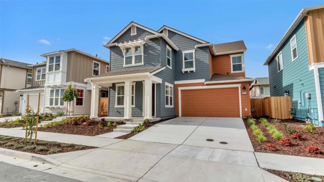 2605 Sandy Clay Lane, Outside Area (Inside Ca), CA 93933
