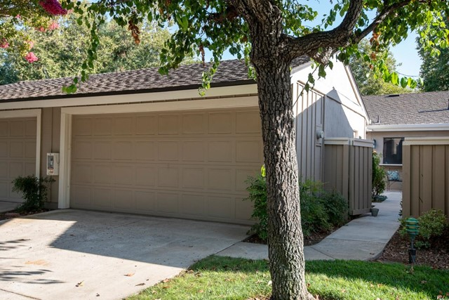 1116 Silver Oak Court, San Jose, CA 95120