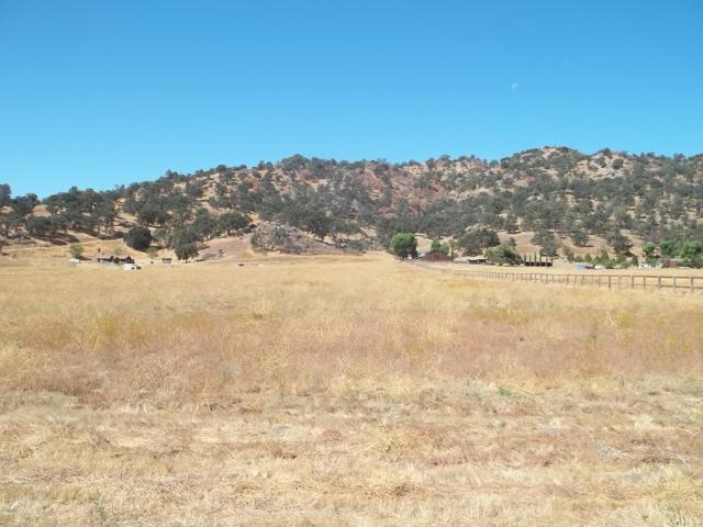 28601 Stallion Springs, Tehachapi, CA 93561