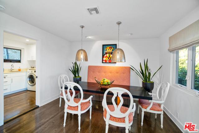 6. 1478 Stebbins Terrace Los Angeles, CA 90069
