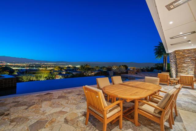 Image 15 of 55 Granite Ridge Rd, Rancho Mirage, CA 92270