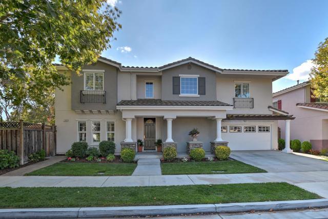 1269 Delmas Avenue, San Jose, CA 95125