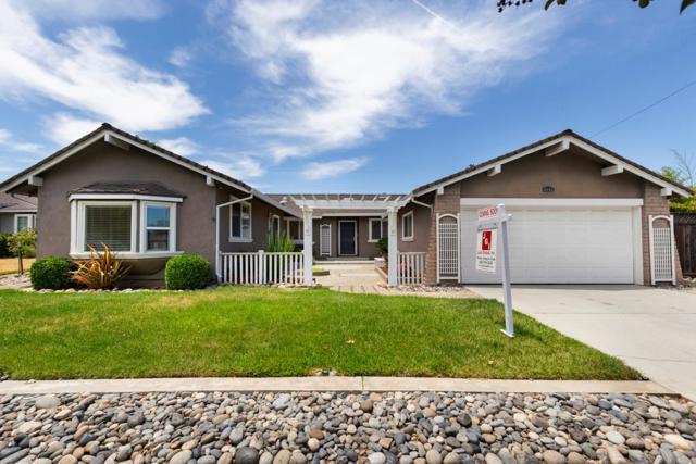 10181 Western Drive, Cupertino, CA 95014