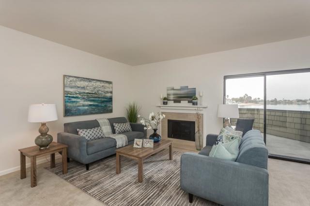 944 Shoreline Drive, San Mateo, CA 94404