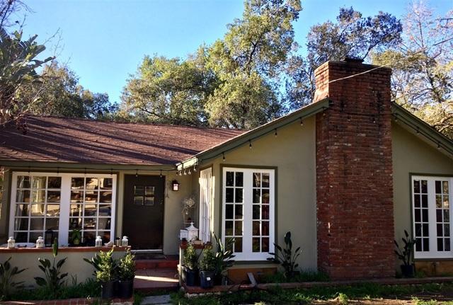 268 E Grandview Ave, Sierra Madre, CA 91024