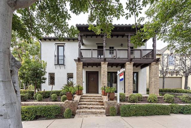15604 New Park Terrace, San Diego, CA 92127