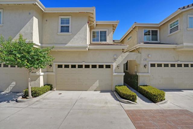 3821 Peebles Place, Santa Clara, CA 95051