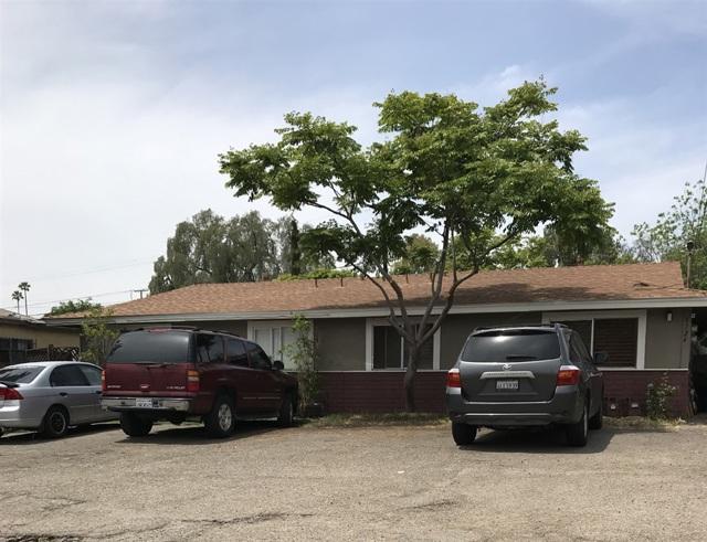 8722 Valencia St, Spring Valley, CA 91977