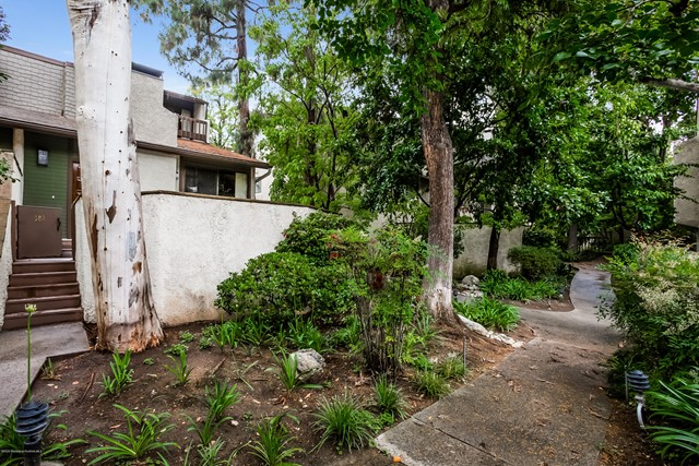 582 Garfield Avenue, South Pasadena, CA 91030