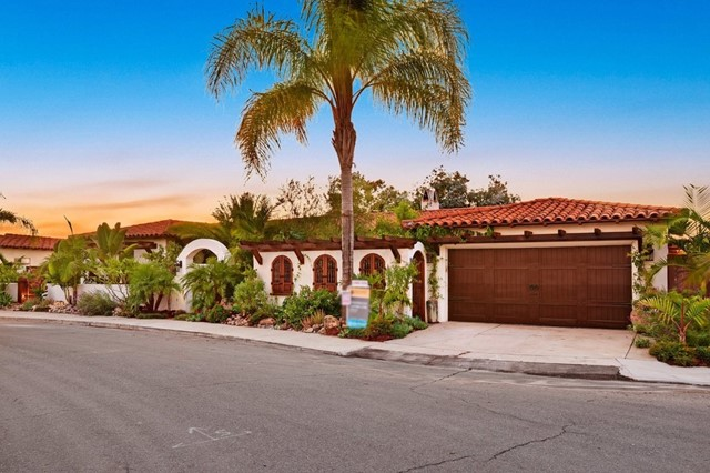4752 Norma, San Diego, CA 92115