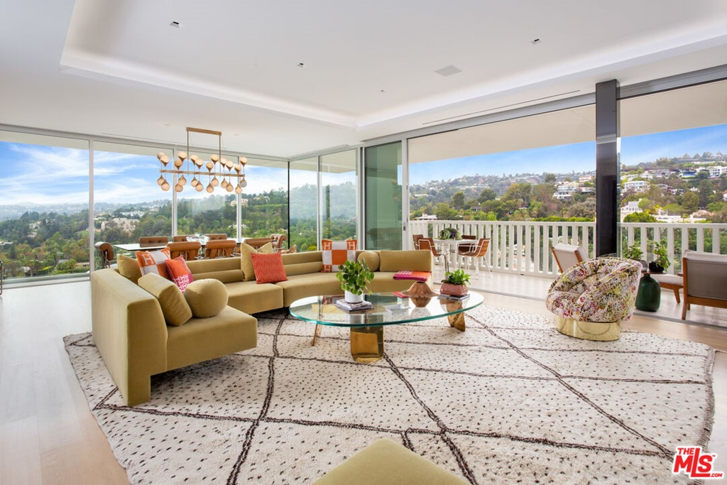 Photo of 9255 Doheny Road #1901, West Hollywood, CA 90069