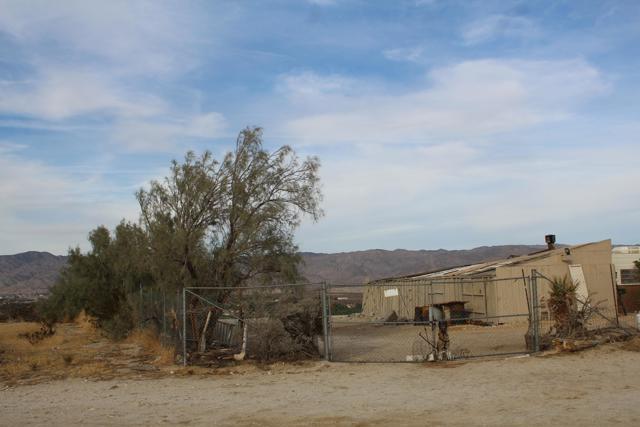 67282 21st Ave Avenue, Desert Hot Springs, CA 92241