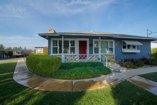 403 San Lorenzo Avenue, King City, CA 93930