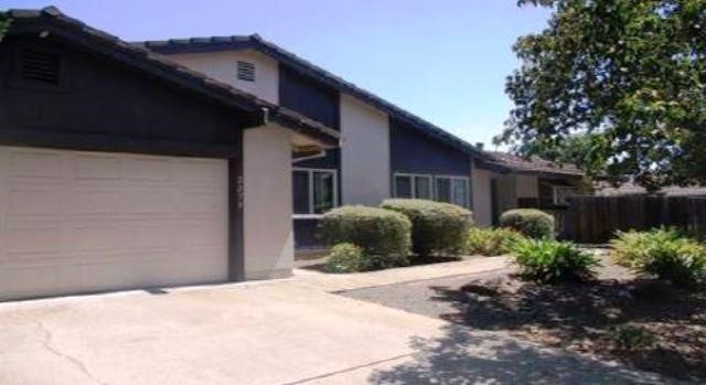 2279 Windhaven Lane, Rancho Cordova, CA 95670
