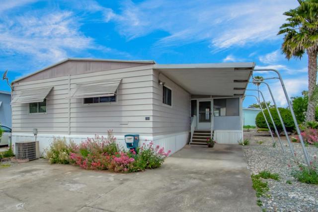 294 Maui Circle 294, Union City, CA 94587