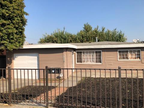 1329 Folsom Avenue, San Pablo, CA 94806