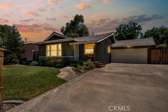 7771     San Diego Avenue, Rancho Cucamonga CA 91730