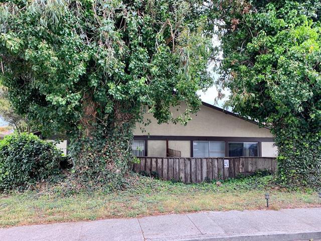 809811 Rosita Road, Pacifica, CA 94044