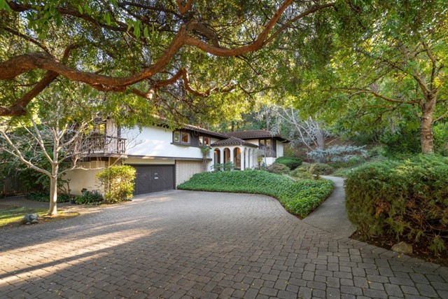 3883 Chatham Court, Redwood City, CA 94061