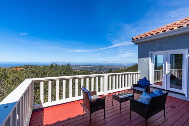 31. 11971 Saddle Road Monterey, CA 93940