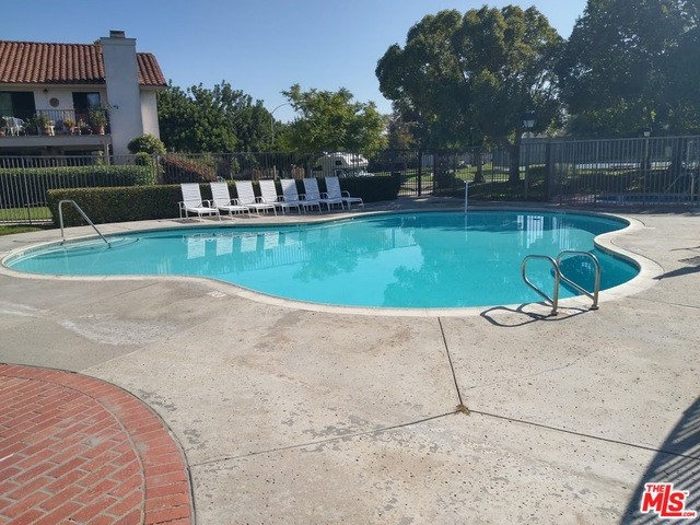 6515 Corte Montecito, Carlsbad, CA 92009 Photo 9