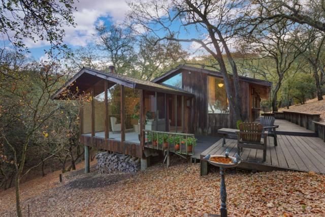 150 Wooded View Drive, Los Gatos, CA 95032