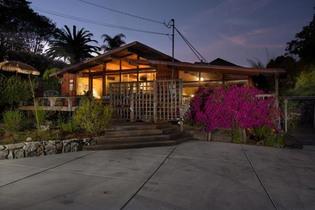 55. 264 15th Avenue Santa Cruz, CA 95062