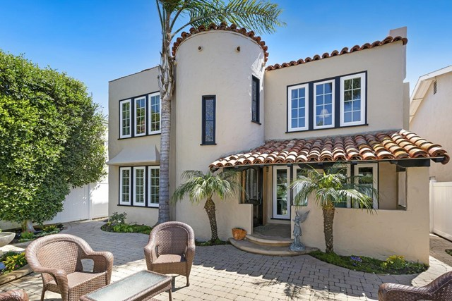Photo of 1157 Winthrop Lane, Ventura, CA 93001
