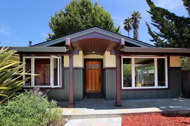 103 Seaborg Place, Santa Cruz, CA 95060