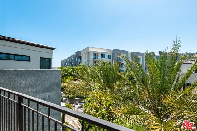 12664 Seacoast Pl, Playa Vista, CA 90094 Photo 23
