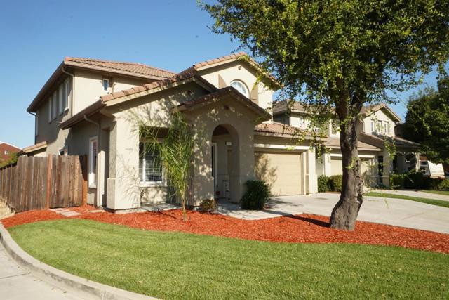 5009 Montevino Way, Oakley, CA 94561