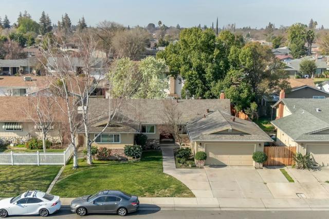 8810 Ensenada, Stockton, CA 95210