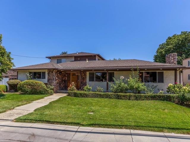 216 Di Salvo Avenue 1, San Jose, CA 95128