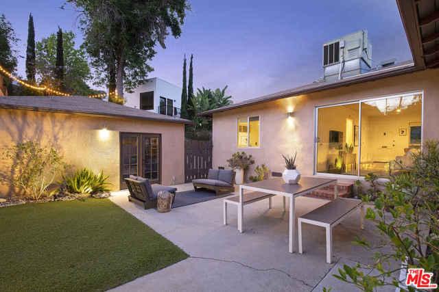 48. 4317 Zaca Place Los Angeles, CA 90065