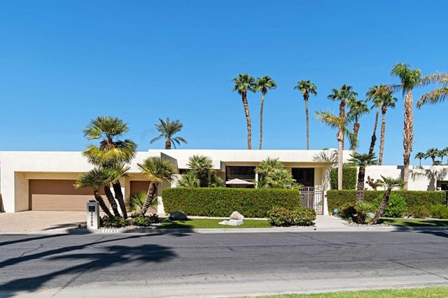 Details for 77732 Cottonwood, Indian Wells, CA 92210