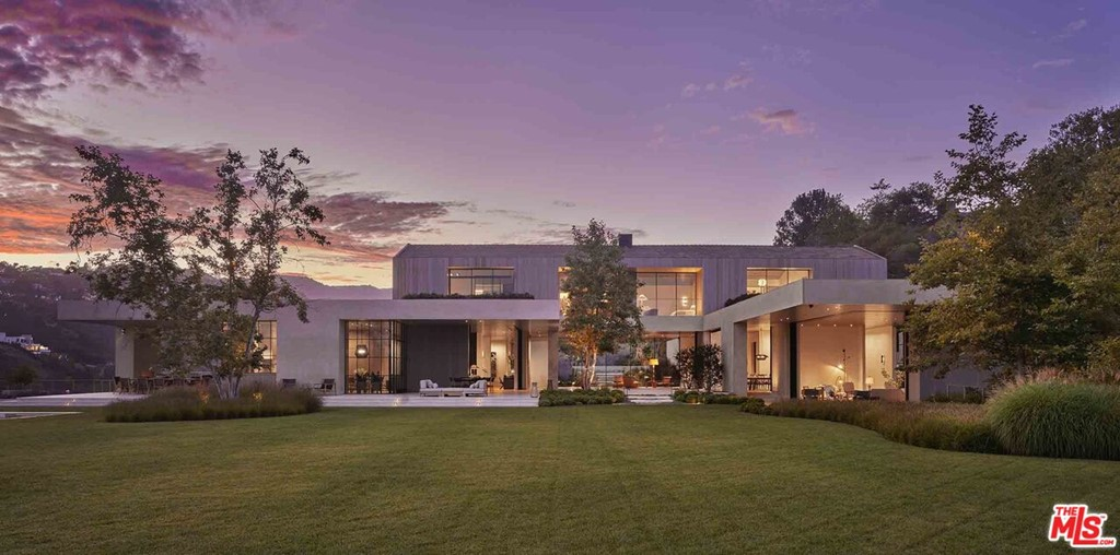 Photo of 2188 Mandeville Canyon Road, Los Angeles, CA 90049