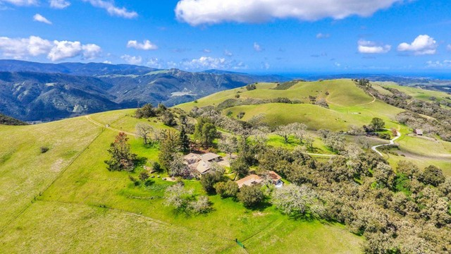 500475 El Caminito Road, Carmel Valley, CA 93924