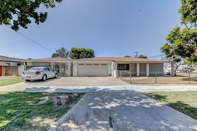 804 Fifth Ave, Chula Vista, CA 91911