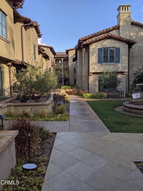 46. 168 S Sierra Madre Boulevard #116 Pasadena, CA 91107