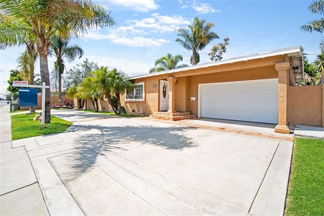 69 H st, Chula Vista, CA 91910