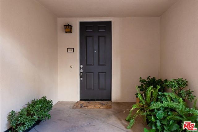 13075 Pacific Promenade, Playa Vista, CA 90094 Photo 17