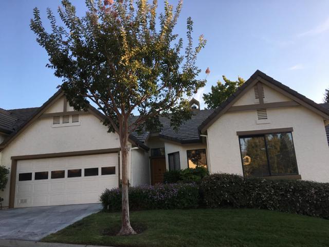 7526 Morevern Circle, San Jose, CA 95135