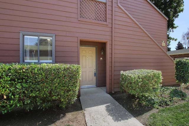 1096 Yarwood Court, San Jose, CA 95128