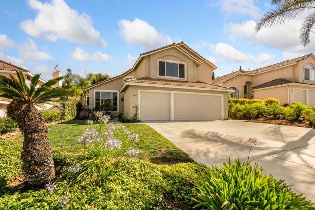 12469 Dormouse Rd., San Diego, CA 92129