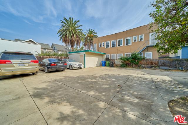 Image 24 of 2237 Cambridge St, Los Angeles, CA 90006