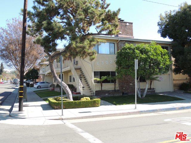 6302 MILTON Avenue, Whittier, CA 90601