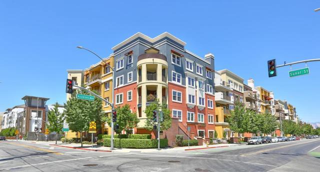 809 Auzerais Avenue 243, San Jose, CA 95126