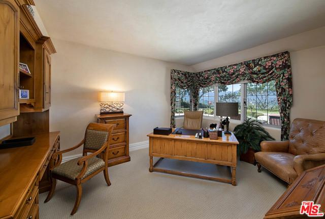 4180 Cresta Av, Santa Barbara, CA 93110 Photo 18