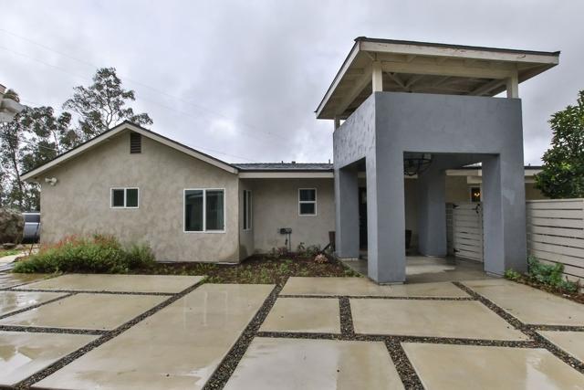 2014 E Madison Ave., El Cajon, CA 92019